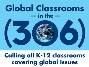 global classroom2013-14 logo & call out